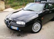 Alfa Romeo 156 1.9 JTD Distinctive