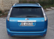FORD FOCUS SW