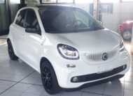 SMART FORFOUR 0.9 TURBO –  PRIME
